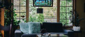 cozy-livingroom-with-window